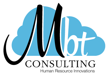 MBT Consulting